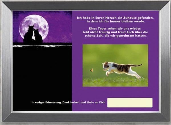 Tiertrauerurkunde-TTU-3-Beispiel