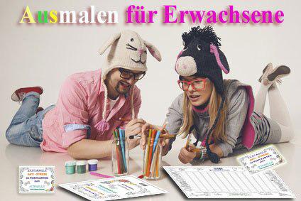 Zentangel_Sammelmappe_2